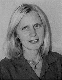 Gudrun Oßmann