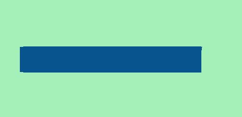 Petra Wolff